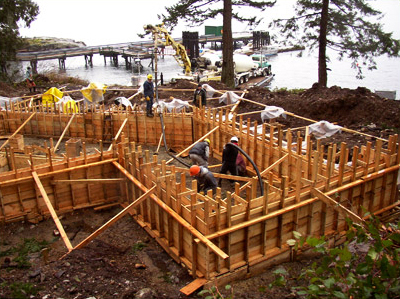 custom-home-builders-sunshine-coast-bc-gm-projects